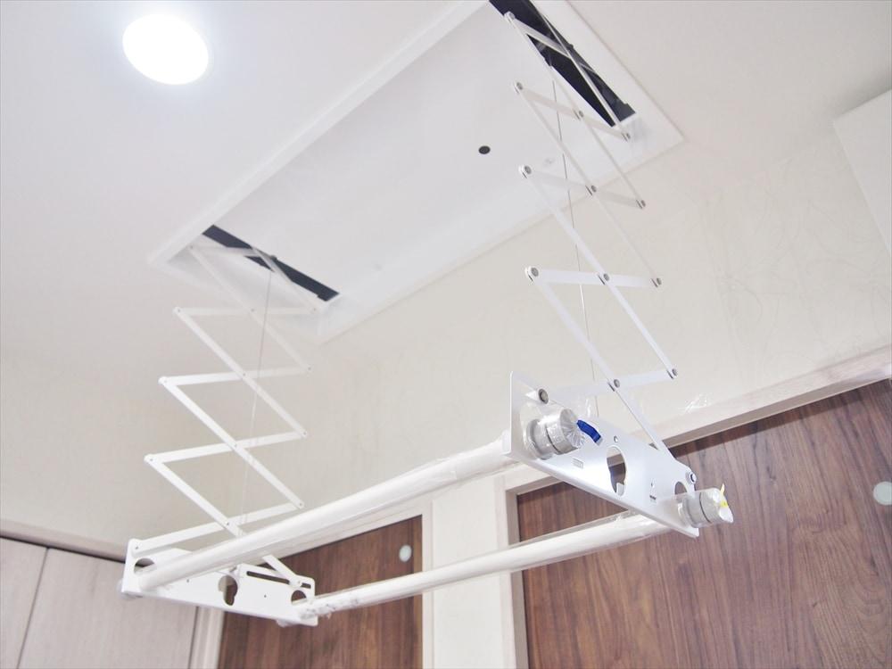 住宅設備 施工事例
